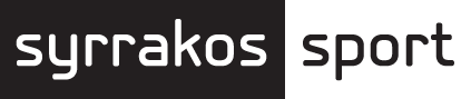 syrrakossport_logo
