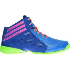 Adidas NXT LVL SPD 2 K - C75842