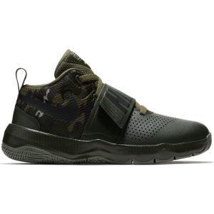 Nike Team Hustle D 8 GS 881941-301