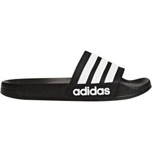 Adidas Adilette Cloudfoam - AQ1701