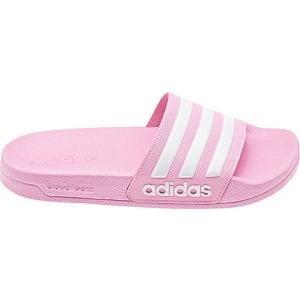 Adidas Adilette Shower K G27628