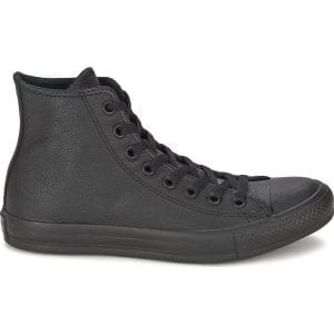 Converse All Star Chuck Taylor Leather Hi 135251C