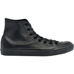 Converse All Star Chuck Taylor Leather Hi 1T405
