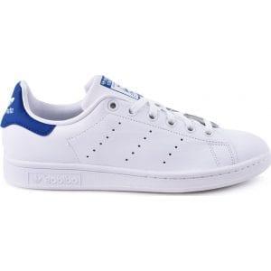 Adidas Stan Smith J S74778