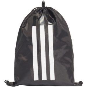 Adidas 3-Stripes Gym Sack – FL3666