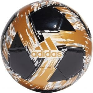Adidas Capitano CLB FS0300
