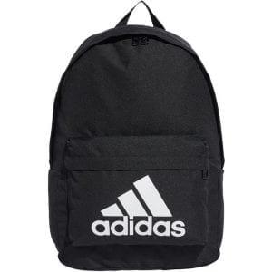 Adidas Classic Bos - FS8332