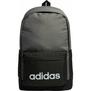 Adidas Classic XL
