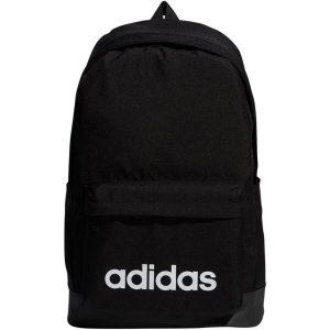 Adidas Classic XL - FL3716
