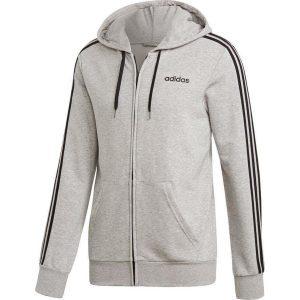 Adidas Essentials 3-Stripes DU0473
