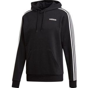Adidas Essentials 3-Stripes DU0498 Black