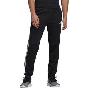 Adidas Essentials 3-Stripes Tapered Pants