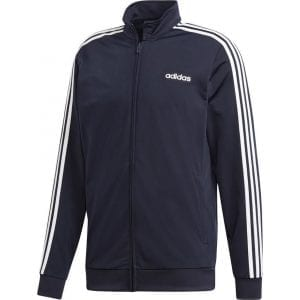 Adidas Essentials 3-Stripes Tricot Track Top DU0445 (3)