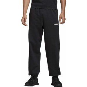 Adidas Essentials Plain