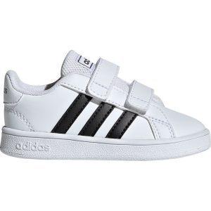 Adidas Grand Court I – EF0118