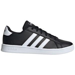 Adidas Grand Court K - EF0102