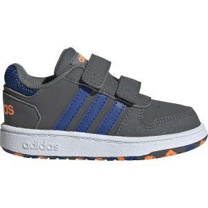 Adidas Hoops 2 CMF INF