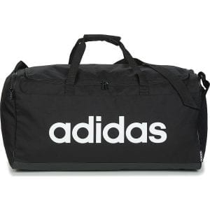 Adidas Lin L Duffle Bag