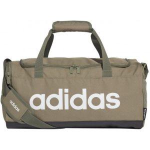 Adidas Linear Duffle S - FS6502