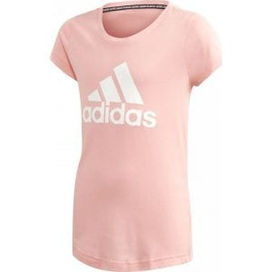 Adidas Must Haves Badge Of Sport Tee FM6512