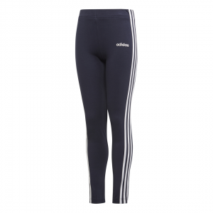 Adidas Performance Essentials 3-Stripes - EH6164