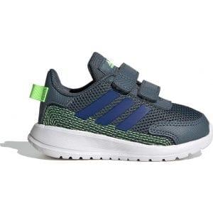 Adidas Tensor