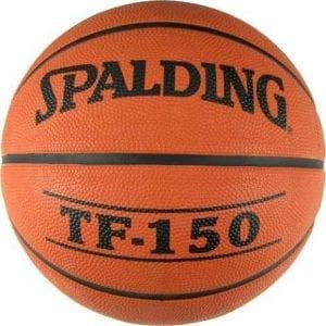 Spalding TF-150 73-953Z1