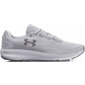 Under Armour Charged Pursuit 2 - 3022604-104