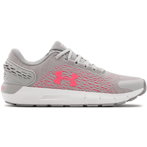 Under Armour UA GS Charged Rogue 2 – 3022868-102