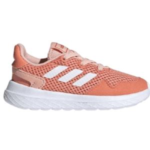 Adidas Archivo – EF0546 (4)