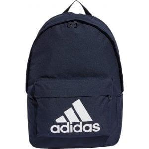 Adidas Classic Big Logo - FT8762