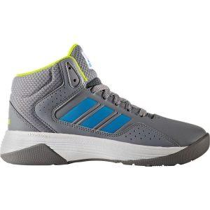 Adidas Cloudfoam Ilation MID K B74651