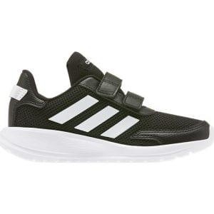 Adidas Core Tensaur Run C – EG4146