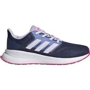 Adidas Falcon K