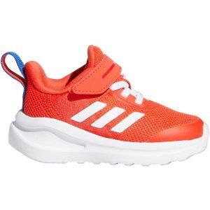 Adidas FortaRun – FV2629