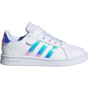 Adidas Grand Court C – FW1275