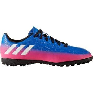 Adidas Messi 16.4 TF J