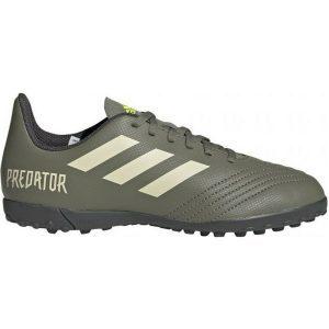 Adidas Predator 19.4 TF JR - EF8222