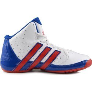 Adidas Rise Up 2 NBA K