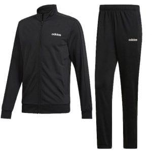 Adidas Tracksuit Basics – DV2470
