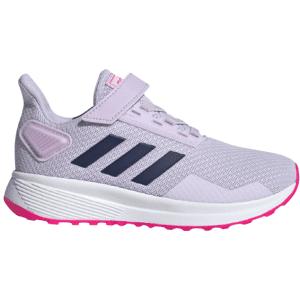 Adidas Core Duramo 9 C – EH0545