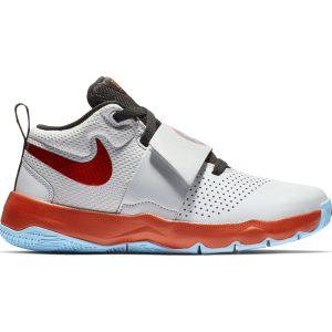 Nike Team Hustle D 8 SD GS