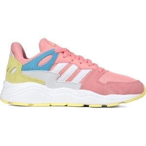 Adidas Chaos J - EG3068 (1)