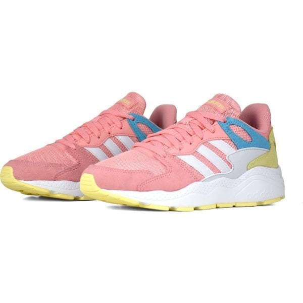 Adidas Chaos J - EG3068 (2)