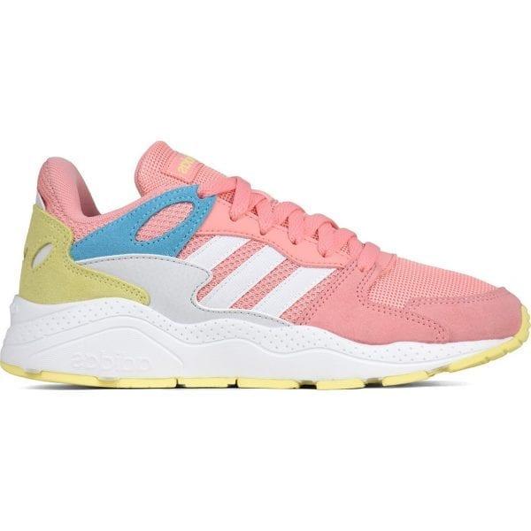 Adidas Chaos J - EG3068
