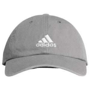 Adidas Dad – FK3190