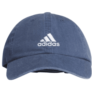 Adidas Dad - FK3191 Blue