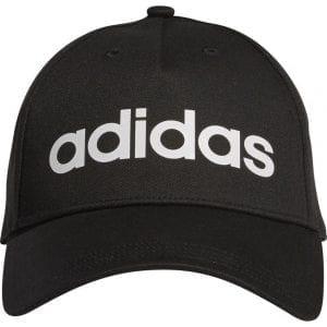 Adidas Daily Cap DM6178 Black