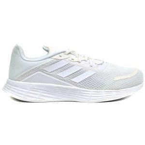 Adidas Duramo SL - FW7391