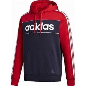 Adidas Essentials GL7465
